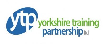 YTP-Logo-400x167