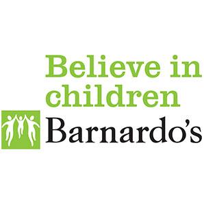 BarnardosLogoA