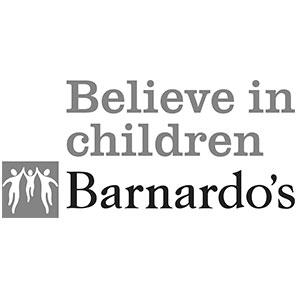 BarnardosLogoB