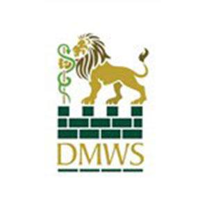 DWMSLogoA