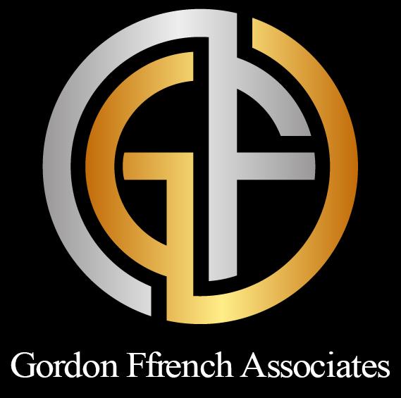GF-logo-black-replacer
