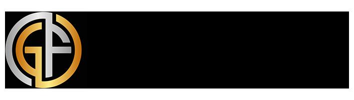 GFf-Logo-wide