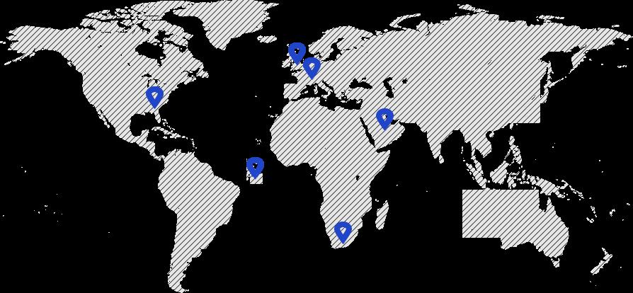 GF-Map